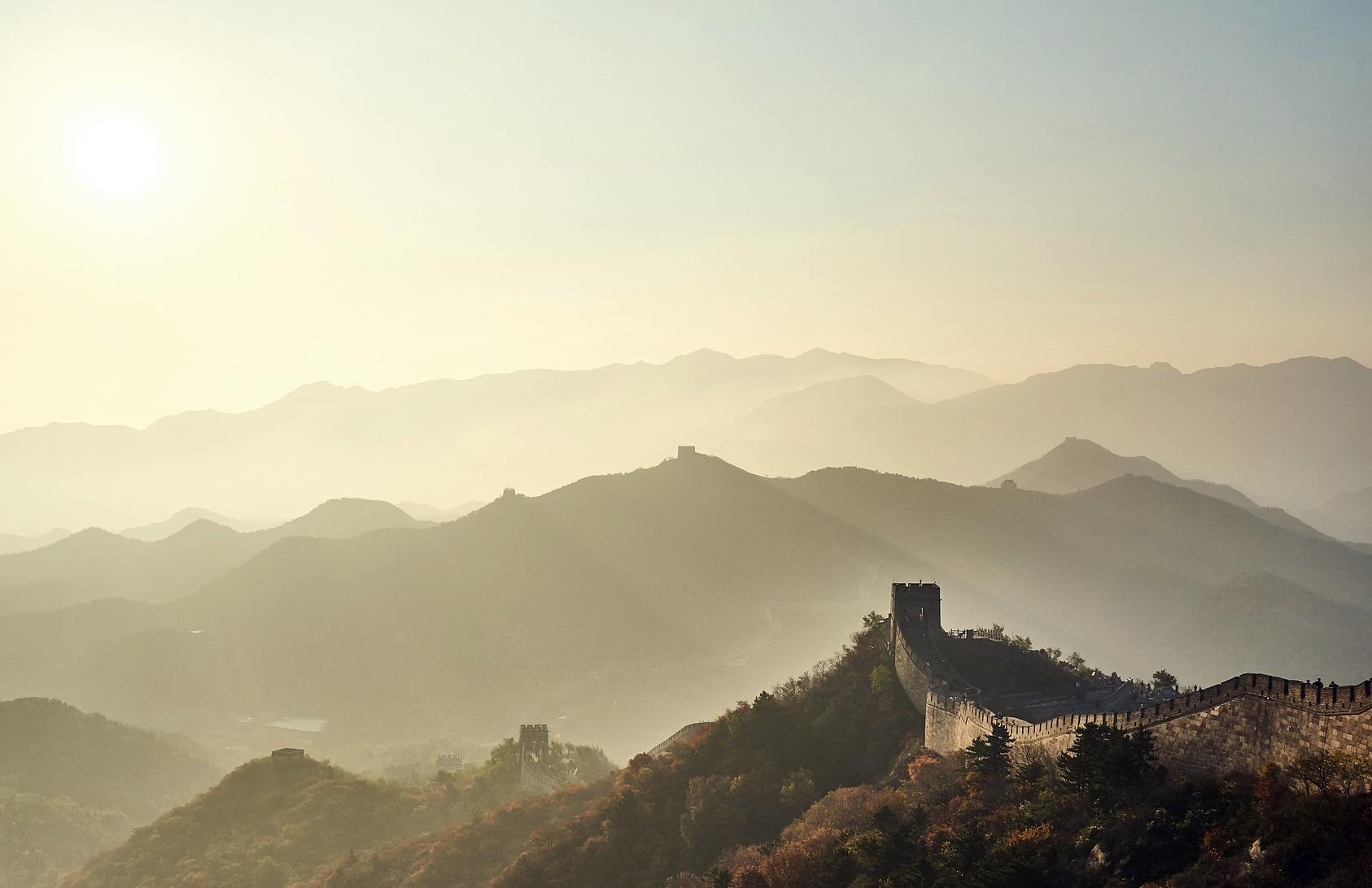 china – diaryofatraveller