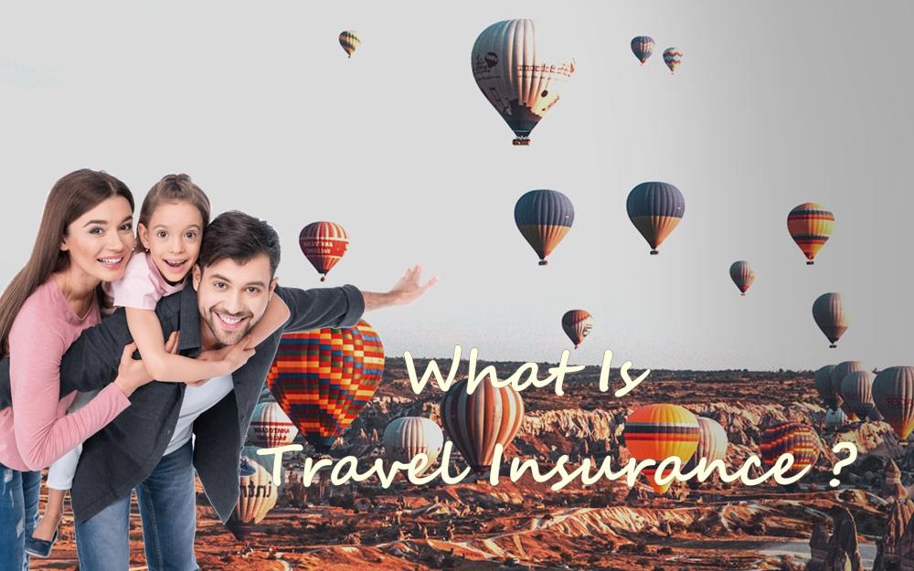 diaryofatraveller travel insurance 2